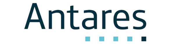 Logo-Antares