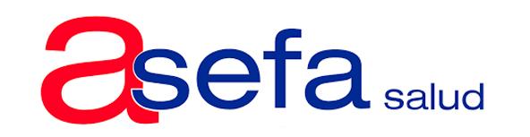 Logo-Asefa