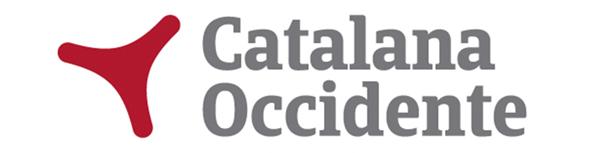 Logo-catalana-occidente