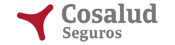 Logo-cosalud