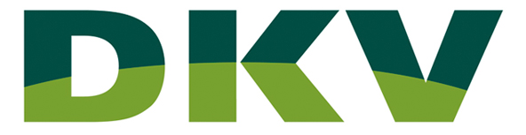 Logo-dkv