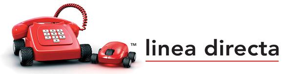 Logo-linia-directa