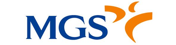 Logo-mgs-seguro