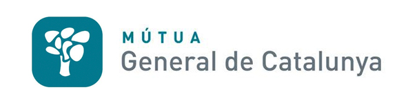 Logo-mutua-general
