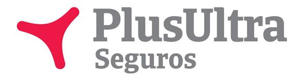 Logo-plus-ultra-seguros