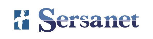 Logo-sersanet