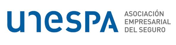 Logo-unespa