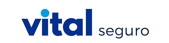 Logo-vital-seguro