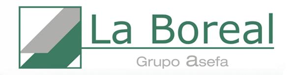 logo-laboreal
