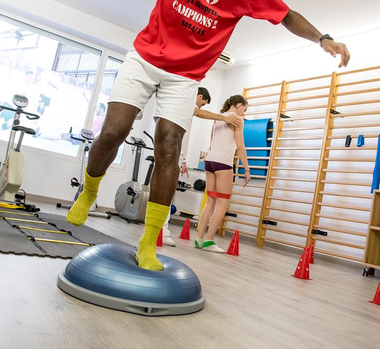 tp-fisioterapia-esportiva