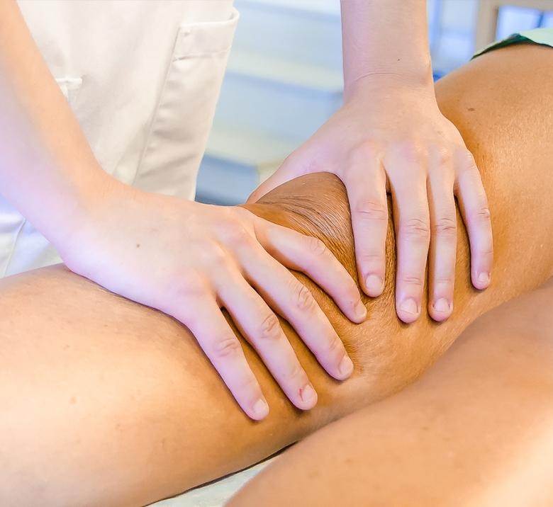 tp-massoterapia
