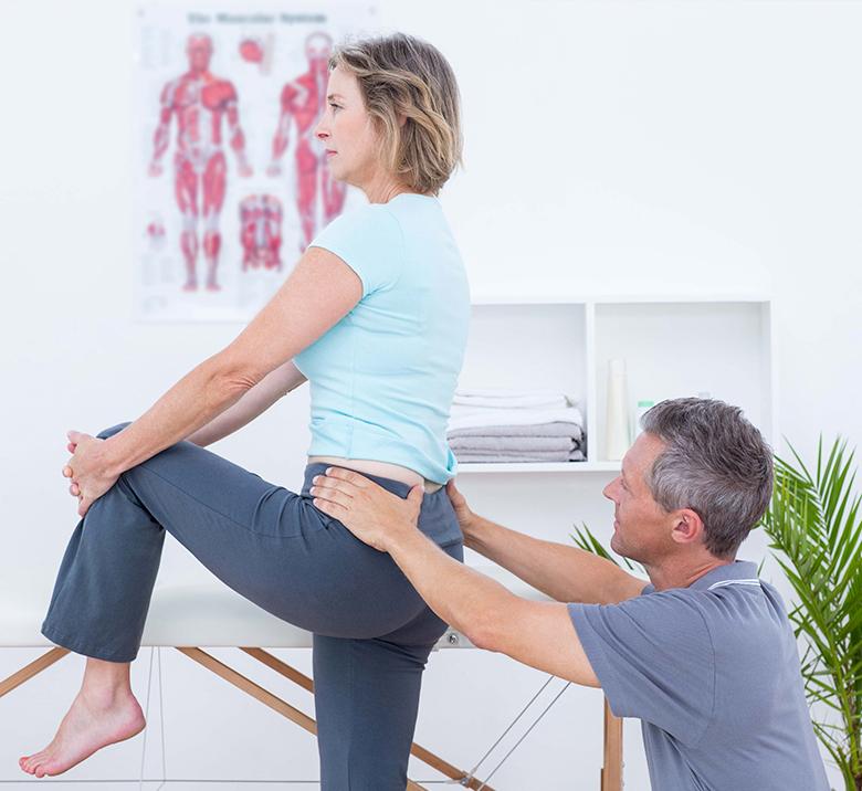 tp-osteopatia