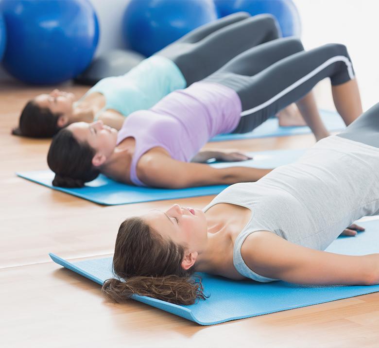 tp-pilates