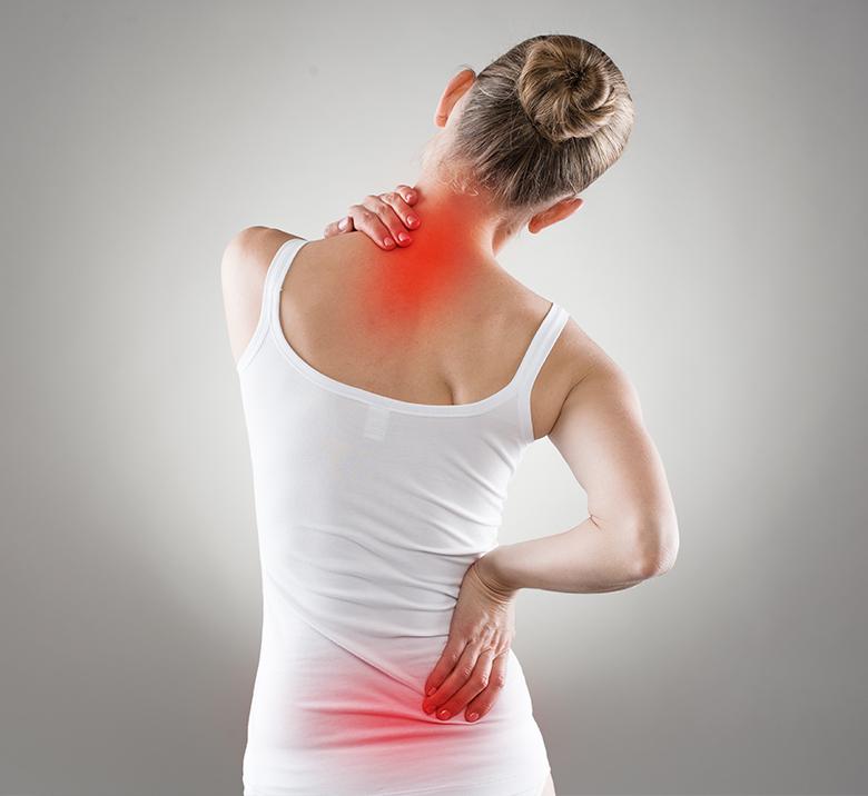 tp-tractament-dolor