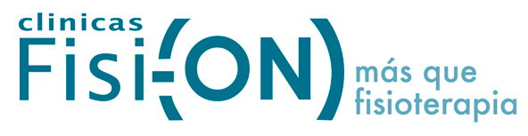 logo-fision