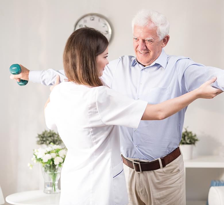 tp-fisioterapia-domiciliaria
